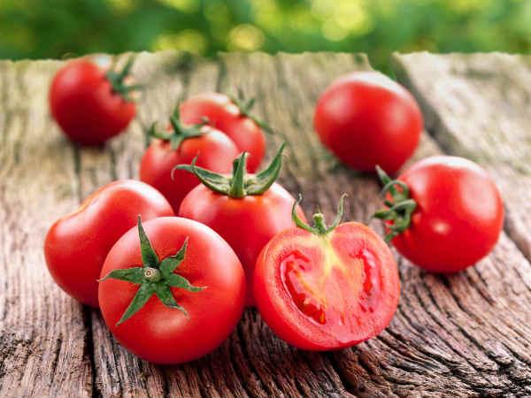 7 loại trái cây trị nám 2