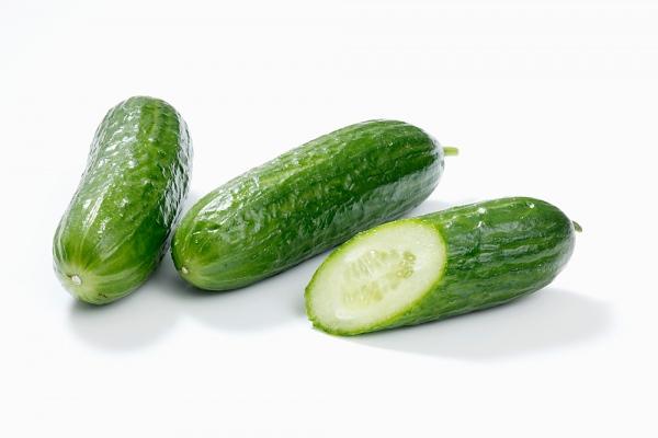 7 loại trái cây trị nám 3