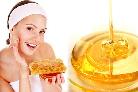 cách chữa bệnh nám da mặt 1