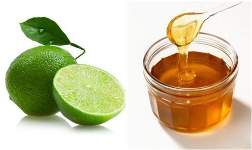 cách chữa bệnh nám da mặt 3