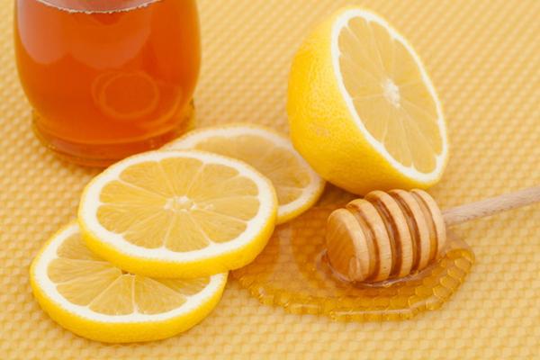 cách trị sẹo bằng mật ong 3