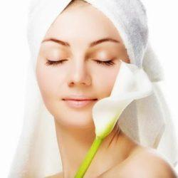 cách trị sẹo rỗ bằng vitamin e 1