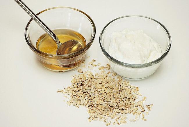 Mách bạn một số cách điều trị sẹo lõm bằng vitamin e