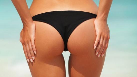 Kết quả hình ảnh cho da mông căng