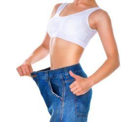 hút mỡ bụng có hiệu quả không