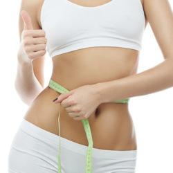hút mỡ bụng không cần phẫu thuật gia bao nhieu