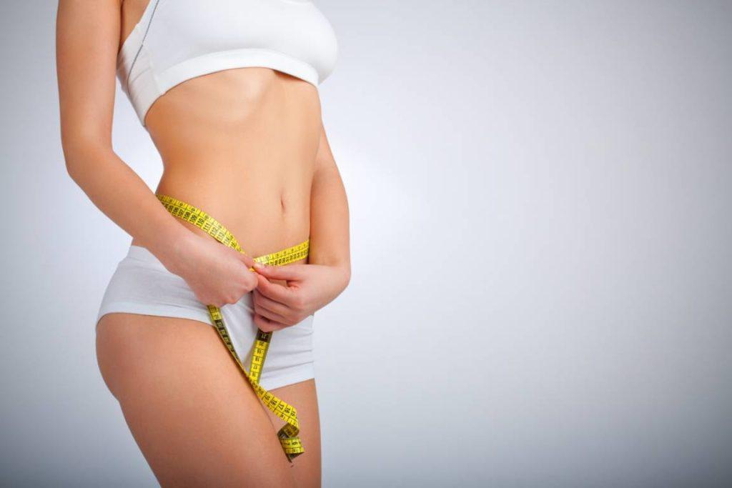 hút mỡ bụng không cần phẫu thuật tại hà nội