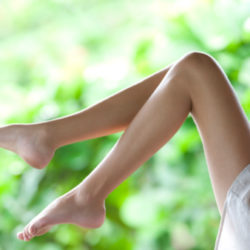 hút mỡ bắp chân ở viện 108