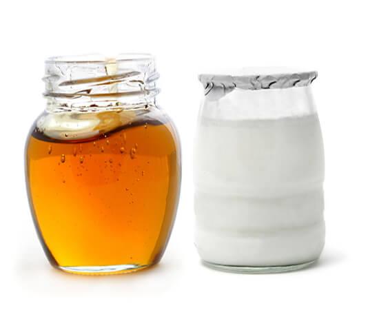 tắm trắng toàn thân bằng sữa tươi
