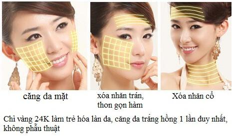 cang da chi vang 2