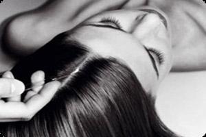 Viện điều trị tóc và da đầu Á Âu và ELIOKAP