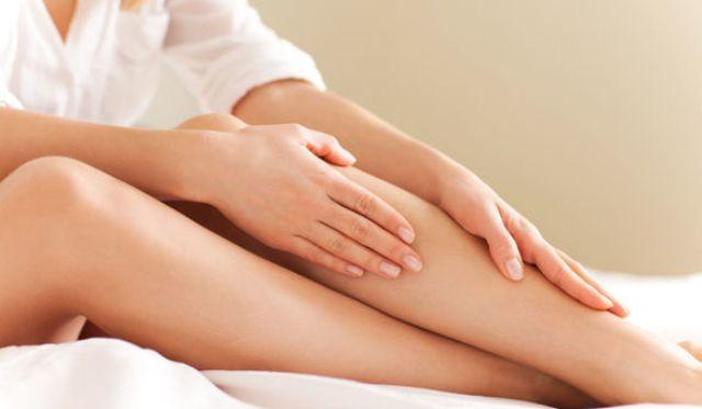 trị sẹo chân tay 2