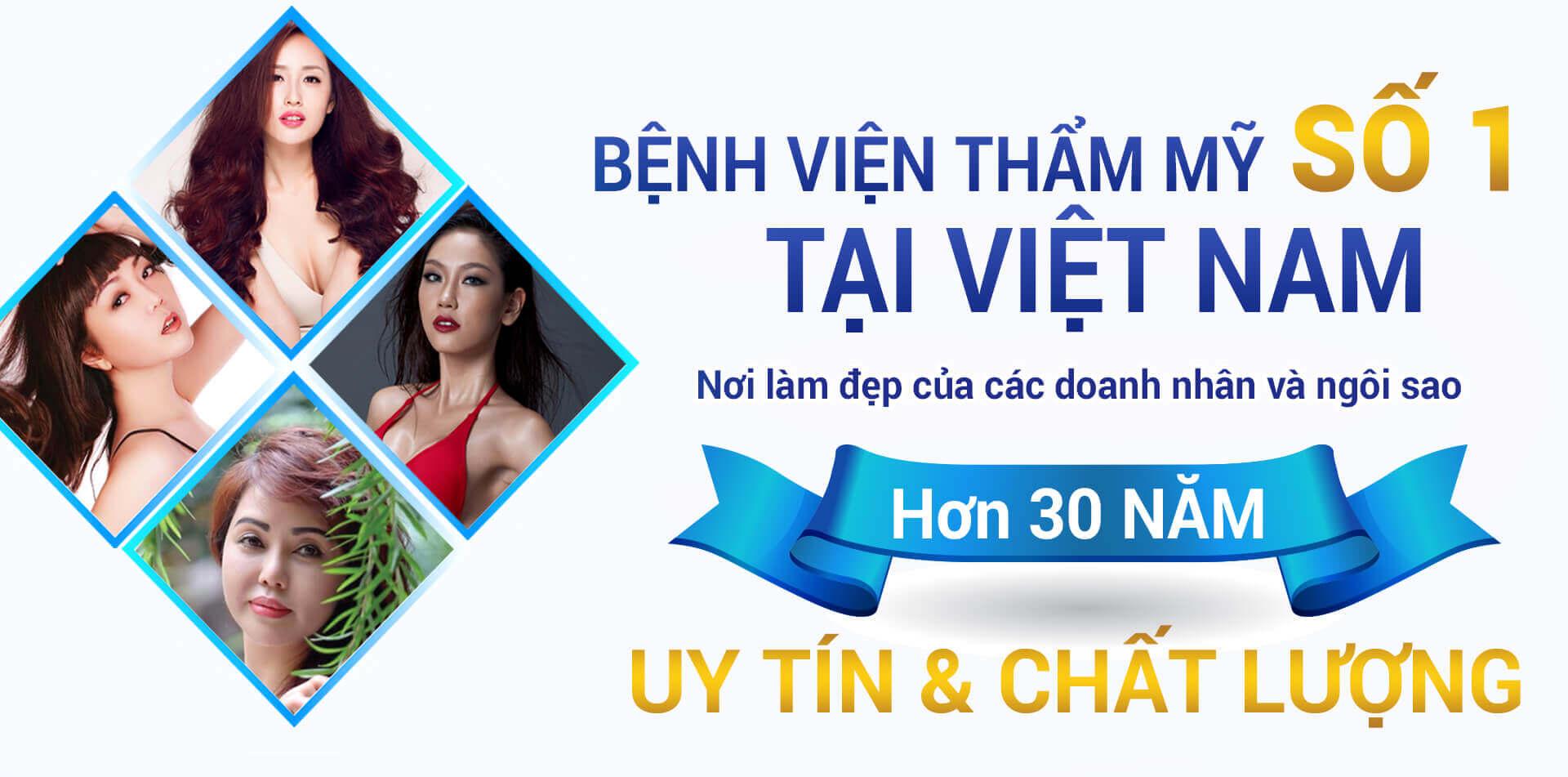 khai truong a au can tho 2