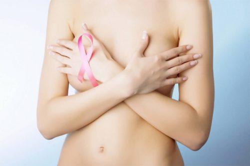 uống thuốc nở ngực có ảnh hưởng gì không
