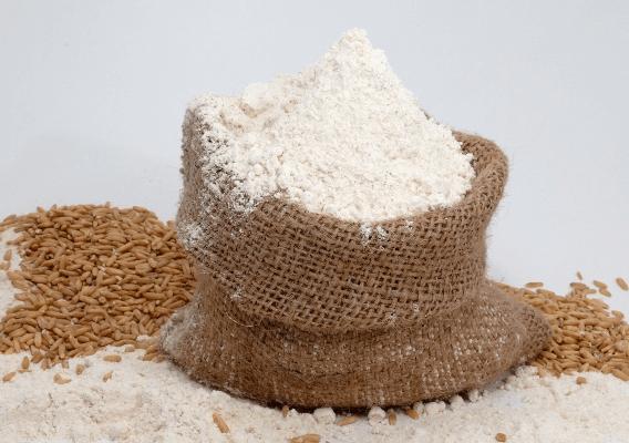 trị nám cám gạo