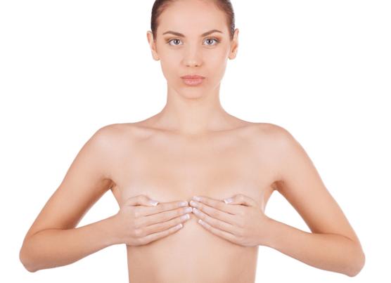 nâng ngực có an toàn không