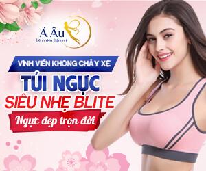 nang-nguc-blite