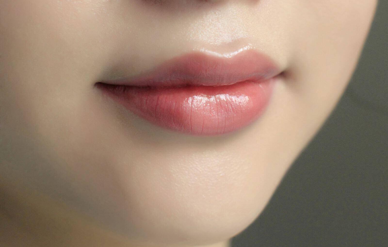 bơm môi bao nhiêu tiền