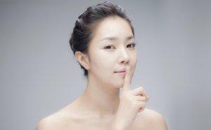 Bơm mũi không phẫu thuật có an toàn?