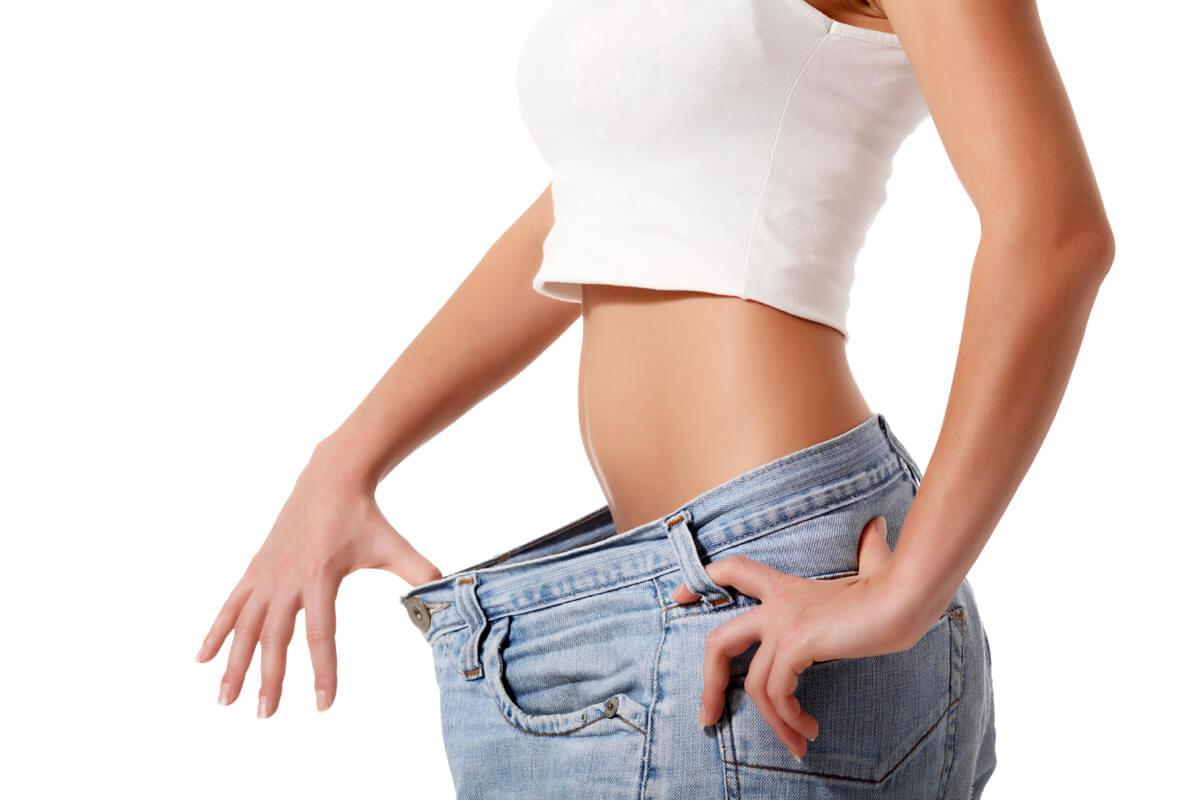 tìm hiểu về hút mỡ bụng