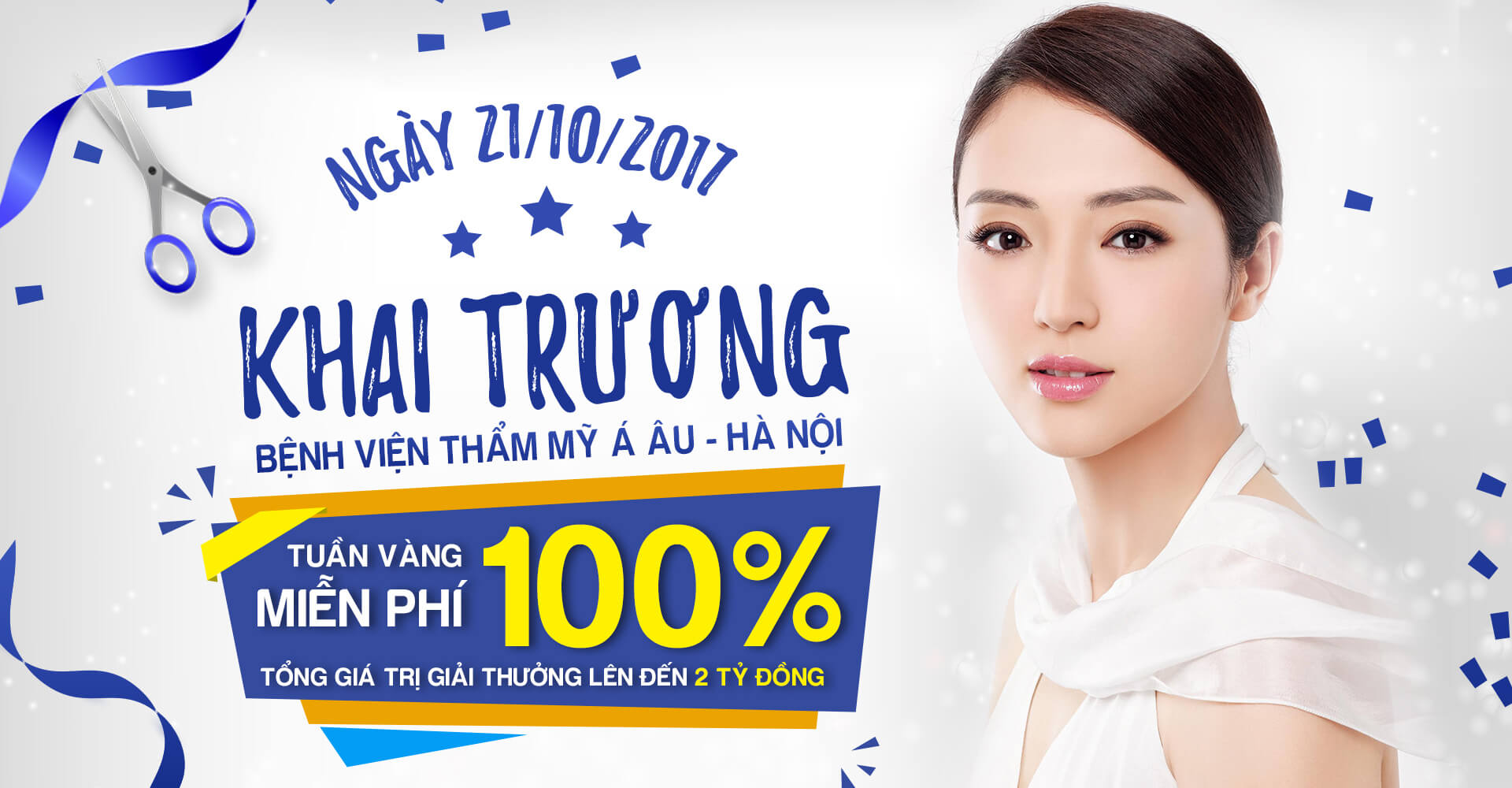khai truong a au can tho