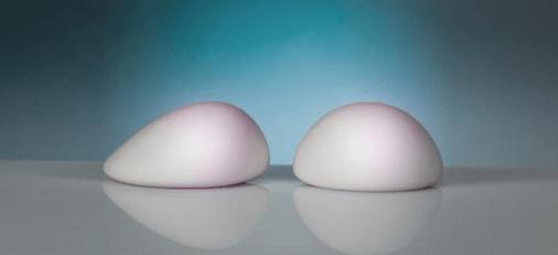 Hình thực tế miếng nâng ngực b lite