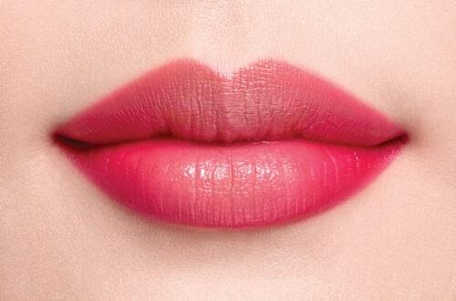 Sửa môi ở đâu đẹp