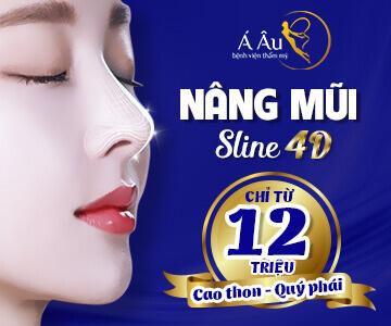 nang mui s line