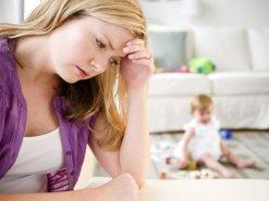 cách giảm mỡ bụng sau sinh tại nhà hiệu quả
