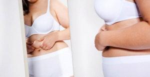 Có nên dùng gel giảm mỡ bụng