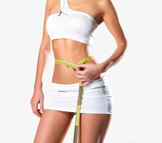Bài tập thể dục giảm mỡ bụng cho nữ