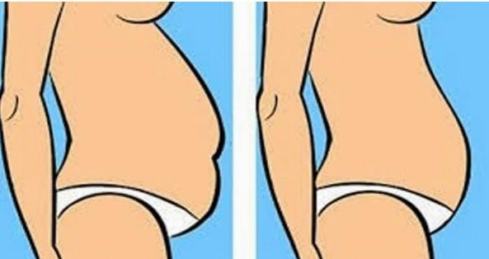 Đai giảm mỡ bụng vẫn mang lại hiệu quả đối với một số người sử dụng