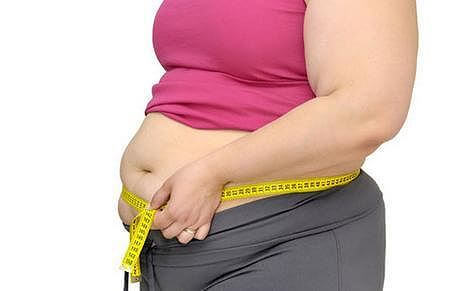 Hút mỡ bụng để bảo đảm sức khỏe và có vóc dáng đẹp